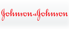 Johnson & Johnsons